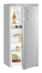Однокамерный холодильник Liebherr Ksl 2630 купить украина