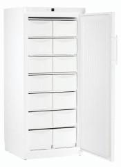 Морозильный шкаф Liebherr G 5216 купить украина