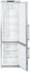 Комбинированный холодильный шкаф Liebherr GCv 4060 купить украина