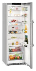Однокамерный холодильник Liebherr KPef 4350 купить украина