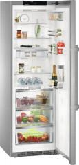 Однокамерный холодильник Liebherr KBes 4350 купить украина