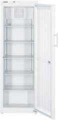 Холодильный шкаф Liebherr FKv 4140 купить украина