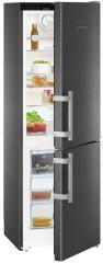 Двухкамерный холодильник Liebherr Cbs 3425 купить украина