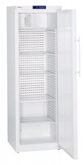 Лабораторный холодильный шкаф Liebherr MKV 3910 купить украина