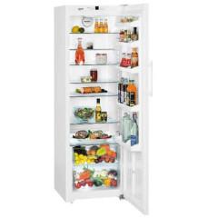 Однокамерный холодильник Liebherr SK 4240 купить украина