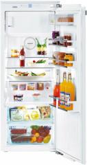 Встраиваемый однокамерный холодильник Liebherr IKB 2764 купить украина