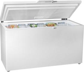 Морозильный ларь Liebherr GTP 4656 купить украина