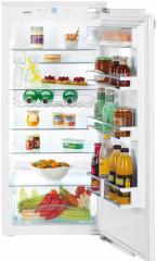 Встраиваемый однокамерный холодильник Liebherr IK 2364 купить украина