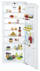 Встраиваемый однокамерный холодильник Liebherr IKBP 2720 купить украина