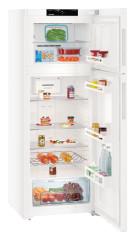 Двухкамерный холодильник Liebherr CTN 5215 купить украина