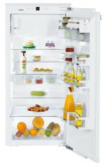 Встраиваемый однокамерный холодильник Liebherr IKP 2364 купить украина