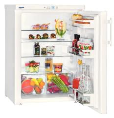 Малогабаритный холодильник Liebherr TP 1760 купить украина