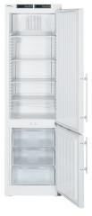 Лабораторный комбинированный морозильный шкаф  Liebherr LCv 4010 купить украина