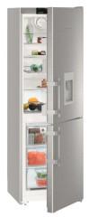 Двухкамерный холодильник Liebherr CNef 3535 купить украина