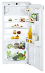 Встраиваемый однокамерный холодильник Liebherr IKB 2324 купить украина
