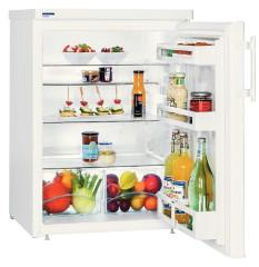 Малогабаритный холодильник Liebherr T 1810 купить украина