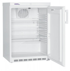 Лабораторный холодильный шкаф Liebherr LKexv 1800 купить украина