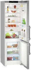 Двухкамерный холодильник Liebherr Cef 4025 купить украина