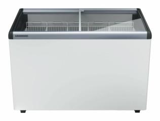 Морозильный ларь Liebherr GTI 4103 купить украина