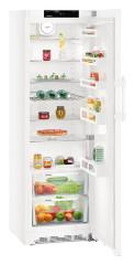 Однокамерный холодильник Liebherr K 4310 купить украина