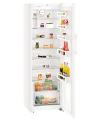 Однокамерный холодильник Liebherr SK 4260 купить украина