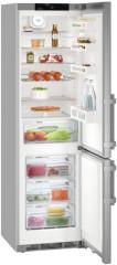 Двухкамерный холодильник Liebherr CPef 4815 купить украина