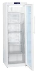 Лабораторный холодильный шкаф Liebherr MKv 3913 купить украина