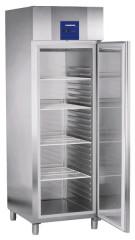 Морозильный шкаф Liebherr GGPv 6570 купить украина