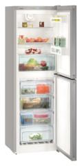 Двухкамерный холодильник Liebherr CNel 4213 купить украина
