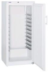 Морозильный шкаф Liebherr BG 5040 купить украина