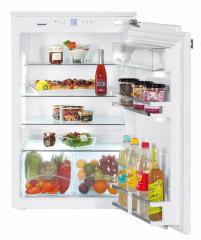 Встраиваемый однокамерный холодильник Liebherr IK 1660 купить украина