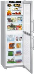 Двухкамерный холодильник Liebherr SBNes 3210 купить украина