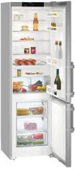 Двухкамерный холодильник Liebherr CUef 4015 купить украина