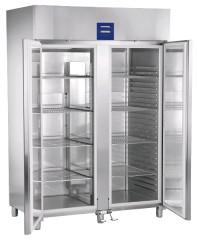 Холодильный шкаф Liebherr GKPv 1490 купить украина