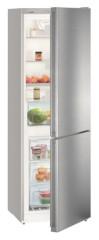 Двухкамерный холодильник Liebherr CNel 4313 купить украина