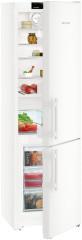 Двухкамерный холодильник Liebherr C 4025 купить украина