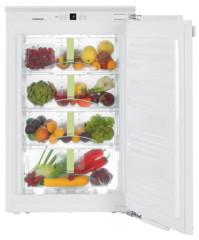 Встраиваемый однокамерный холодильник Liebherr IB 1650 купить украина