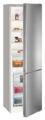 Двухкамерный холодильник Liebherr CNel 4813 купить украина