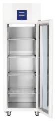 Лабораторный холодильный шкаф  Liebherr LKPv 6523 купить украина