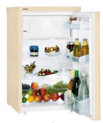 Малогабаритный холодильник Liebherr Tbe 1404 купить украина