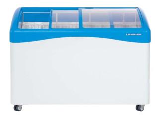 Морозильный ларь Liebherr GTI 4303 купить украина