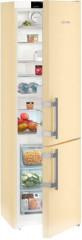 Двухкамерный холодильник Liebherr CNbe 4015 купить украина