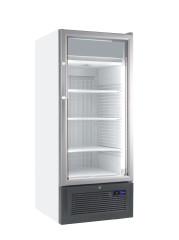 Морозильный шкаф Liebherr Fv 3613 купить украина