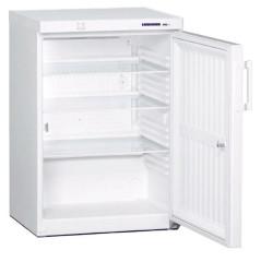 Холодильный шкаф для напитков Liebherr FKEX 1800 купить украина