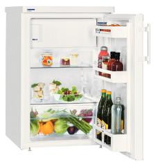 Малогабаритный холодильник Liebherr TP 1424 купить украина