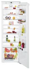 Встраиваемый однокамерный холодильник Liebherr IK 3520 купить украина