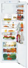 Встраиваемый однокамерный холодильник Liebherr IKB 3554 купить украина