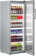 Холодильный шкаф для напитков Liebherr FKvsl 3612 купить украина