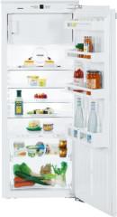 Встраиваемый однокамерный холодильник Liebherr IKBP 2724 купить украина