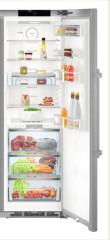 Однокамерный холодильник Liebherr SKBes 4350 купить украина